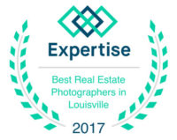 ky_louisville_real-estate-photographers_2017