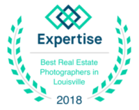 ky_louisville_real-estate-photographers_2018