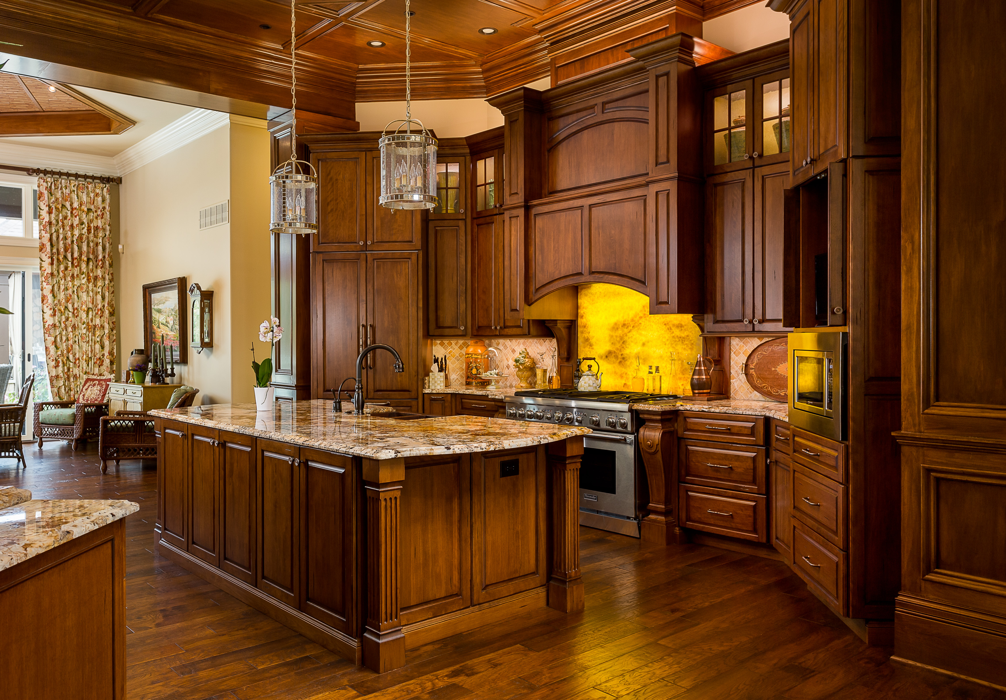 Real Estate Photographer In Louisville KY