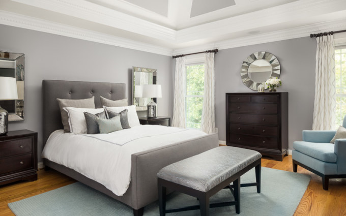 Louisville Home Staging