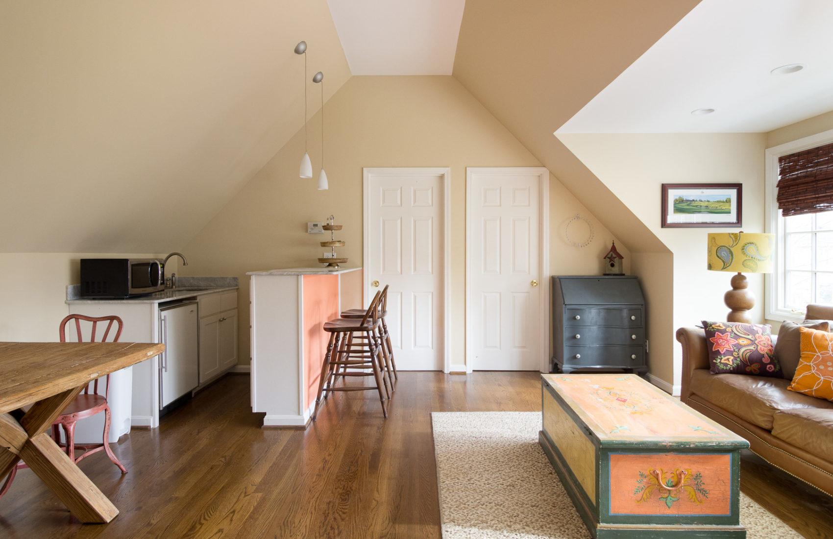 Interior and Architectural Photography Portfolio